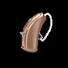 цвет Amber Beige (P2) для Sky V90 RIC (xS)