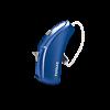 цвет Blue Ocean (M7) для Sky V90 RIC (xS)