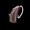 цвет Chestnut (P4) для Sky V70 RIC (xS)