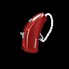цвет Lava Red (M6) для Sky V70 RIC (xS)