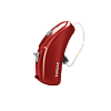 цвет Lava Red (M6) для Sky V90 RIC (xS)