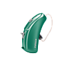 цвет Electric Green (Q2) для Sky V30 RIC (xS)