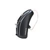 цвет Velvet Black (P8) для Sky V30 RIC (xS)