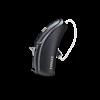 цвет Velvet Black (P8) для Sky V90 RIC (xS)